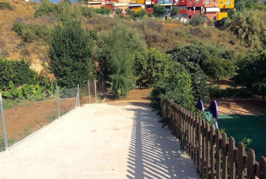 F-0120-gemutliches-landhaus-im-zentrum-von-marbella-02
