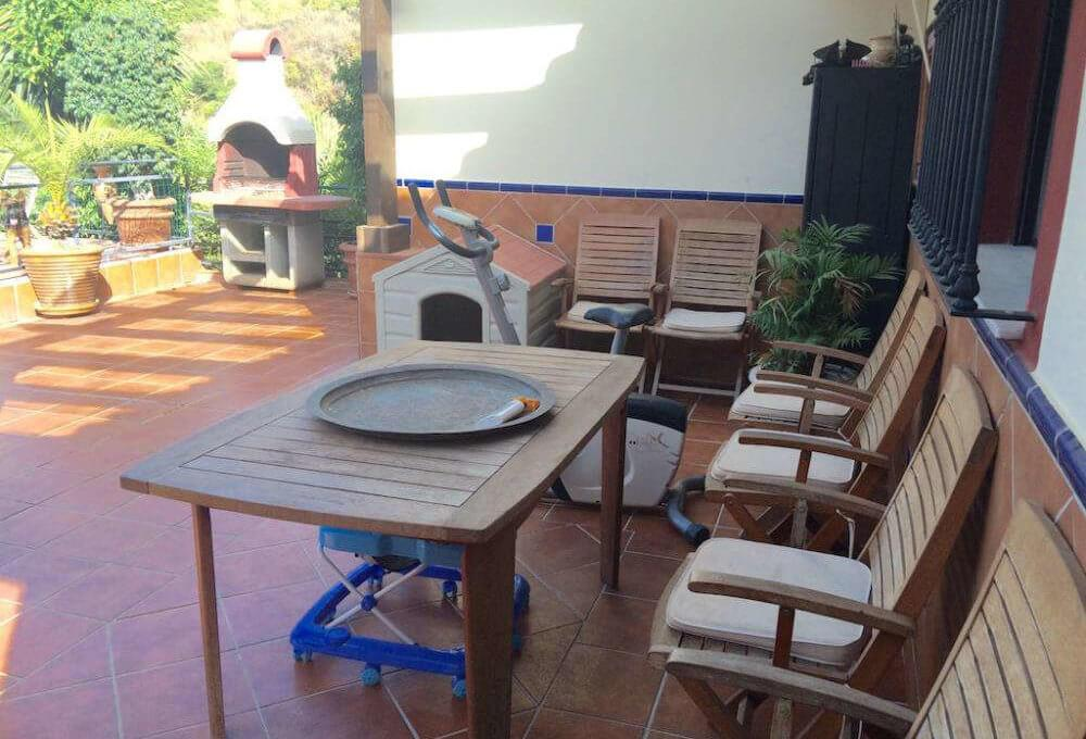 F-0120-gemutliches-landhaus-im-zentrum-von-marbella-04