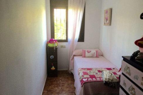F-0120-gemutliches-landhaus-im-zentrum-von-marbella-19