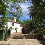 J-0159-Casa-de-Campo-in-Ronda-El-Llano-de-la-Cruz