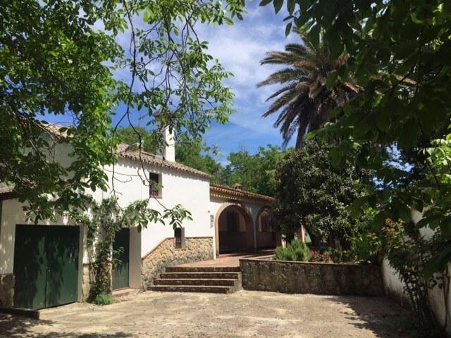 J-0159-Casa-de-Campo-in-Ronda-El-Llano-de-la-Cruz-05
