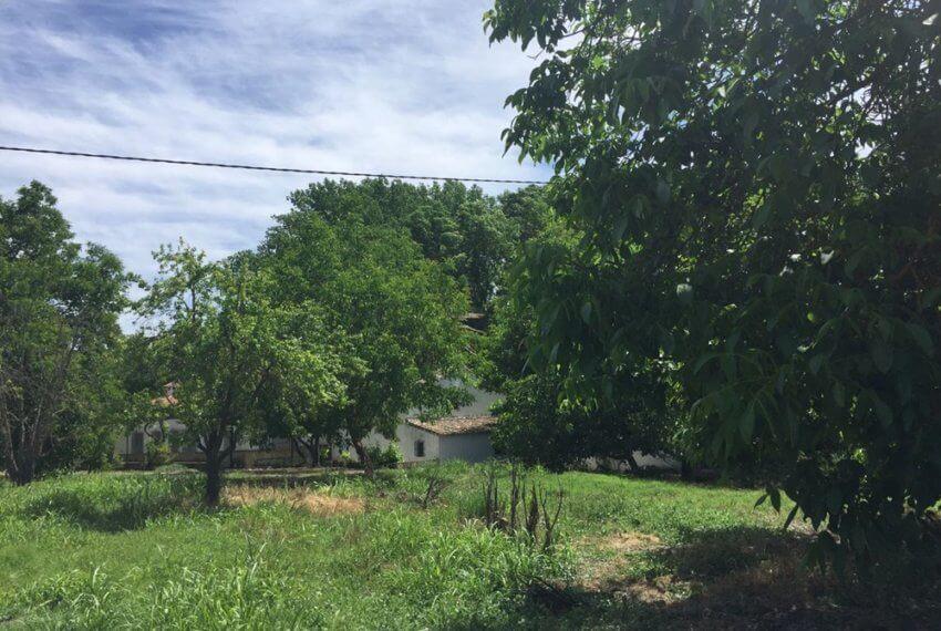J-0159-Casa-de-Campo-in-Ronda-El-Llano-de-la-Cruz-21