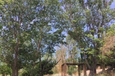 J-0159-Casa-de-Campo-in-Ronda-El-Llano-de-la-Cruz-23