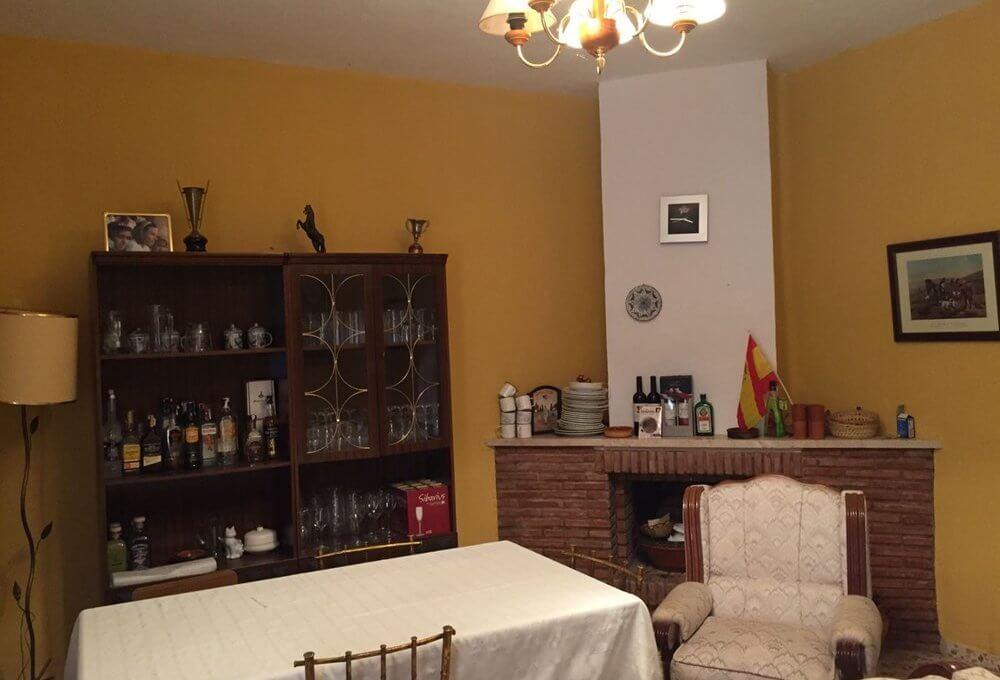 J-0159-Casa-de-Campo-in-Ronda-El-Llano-de-la-Cruz-25