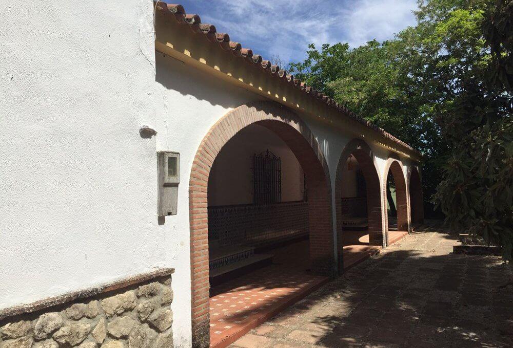 J-0159-Casa-de-Campo-in-Ronda-El-Llano-de-la-Cruz-26