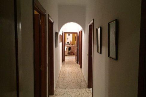 J-0159-Casa-de-Campo-in-Ronda-El-Llano-de-la-Cruz-33