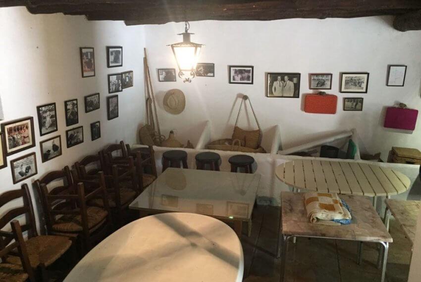 J-0159-Casa-de-Campo-in-Ronda-El-Llano-de-la-Cruz-35