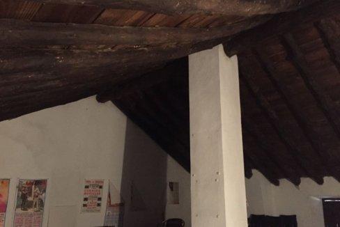 J-0159-Casa-de-Campo-in-Ronda-El-Llano-de-la-Cruz-37
