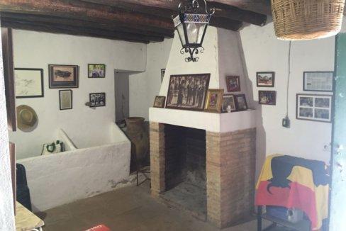 J-0159-Casa-de-Campo-in-Ronda-El-Llano-de-la-Cruz-38