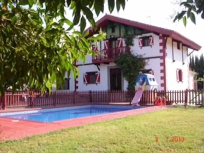 J-0186-Haus-mit-Land-in Ronda-El-Llano-de-la-Cruz