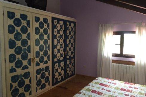 J-0186-Haus-mit-Land-in Ronda-El-Llano-de-la-Cruz-04