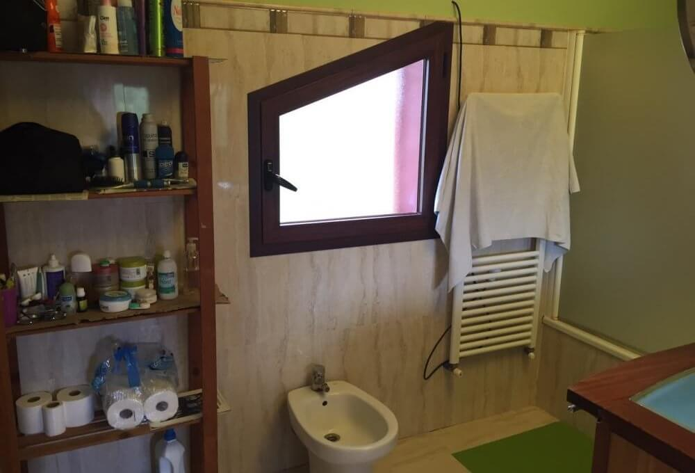J-0186-Haus-mit-Land-in Ronda-El-Llano-de-la-Cruz-05