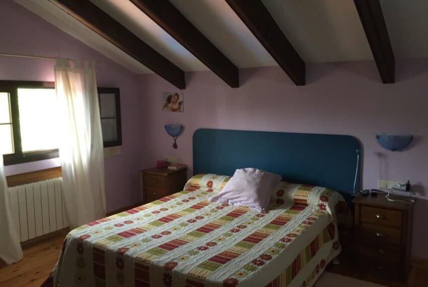 J-0186-Haus-mit-Land-in Ronda-El-Llano-de-la-Cruz-07