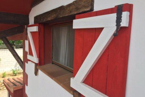 J-0186-Haus-mit-Land-in Ronda-El-Llano-de-la-Cruz-08