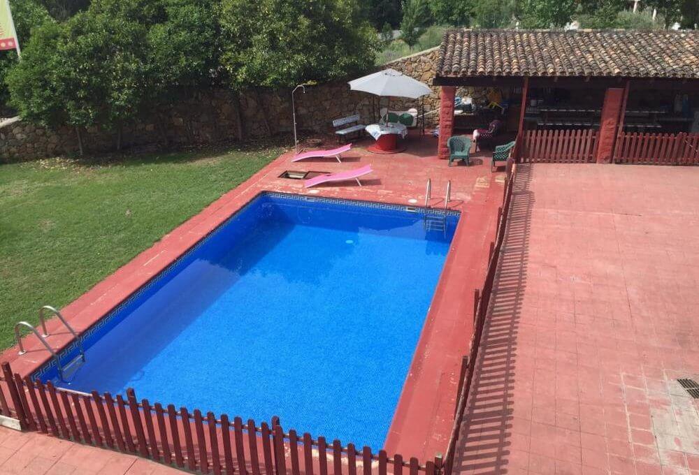 J-0186-Haus-mit-Land-in Ronda-El-Llano-de-la-Cruz-09