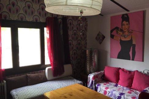 J-0186-Haus-mit-Land-in Ronda-El-Llano-de-la-Cruz-11