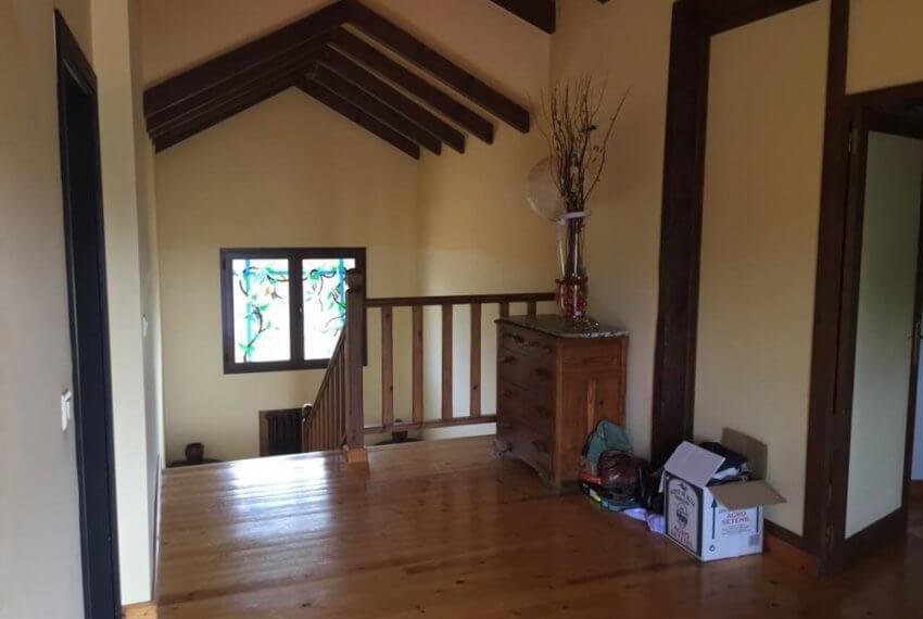 J-0186-Haus-mit-Land-in Ronda-El-Llano-de-la-Cruz-12