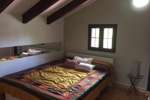 J-0186-Haus-mit-Land-in Ronda-El-Llano-de-la-Cruz-15