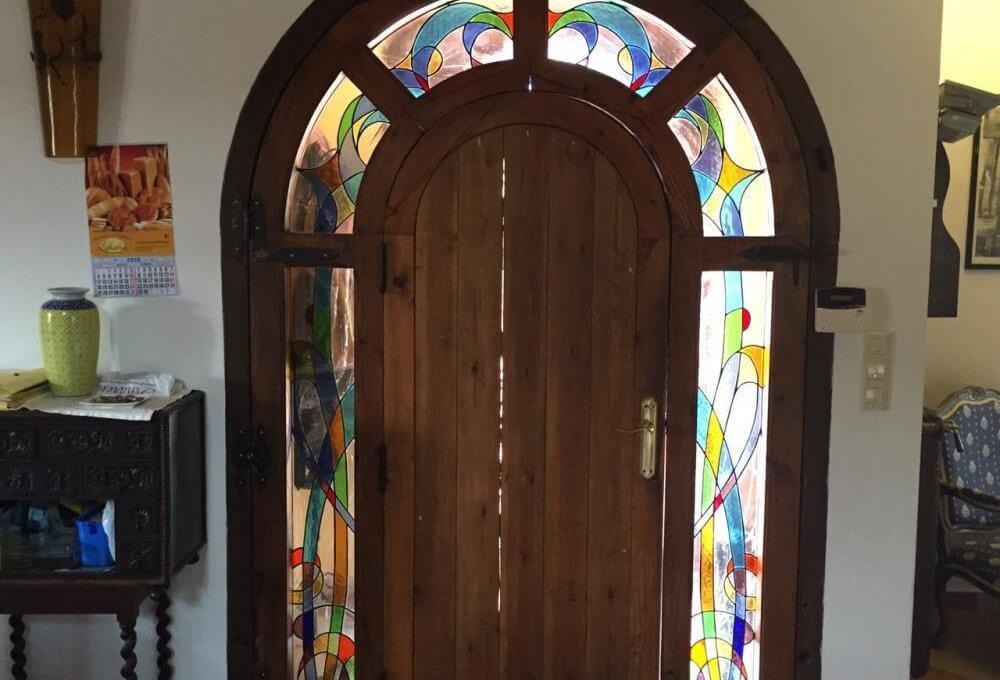 J-0186-Haus-mit-Land-in Ronda-El-Llano-de-la-Cruz-16