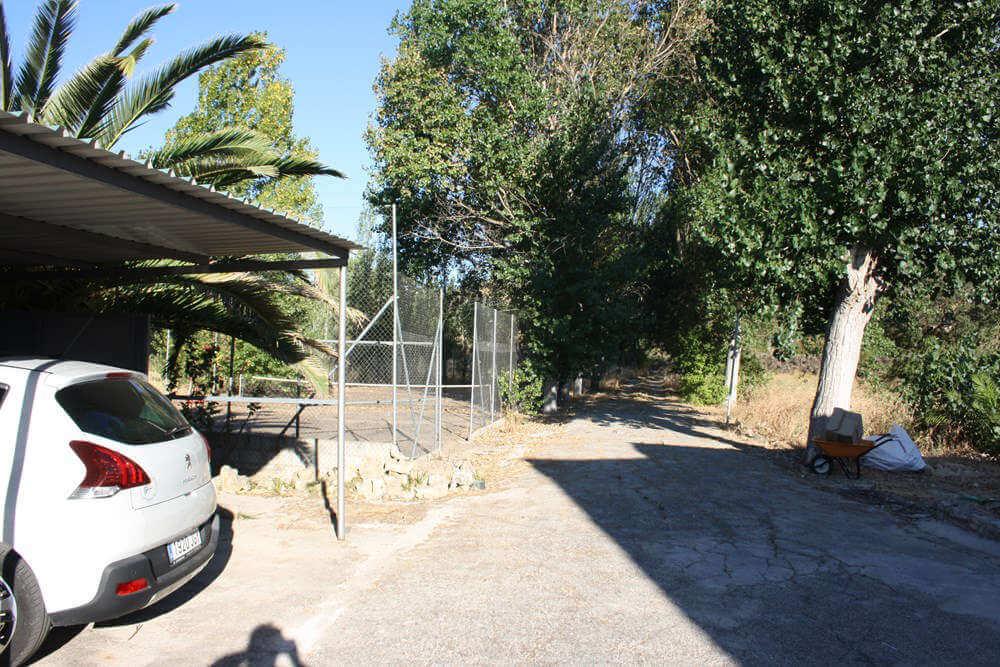 M-1024-casa-de-campo-mit-pool-und-tennisplatz-in-ronda-15