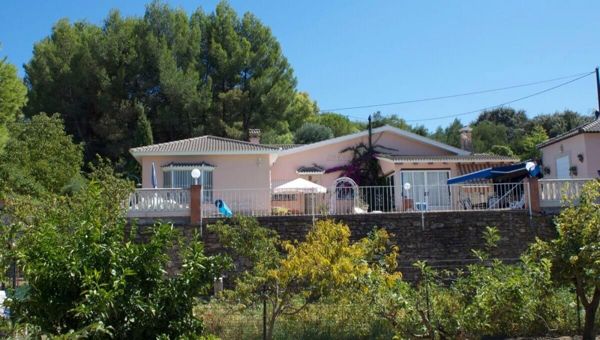 M- 1200-wunderschones-chalet-mit-charme-in-ronda-fa-5263-03