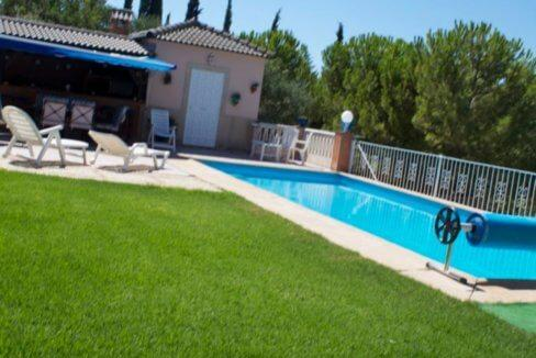 M- 1200-wunderschones-chalet-mit-charme-in-ronda-fa-5263-04