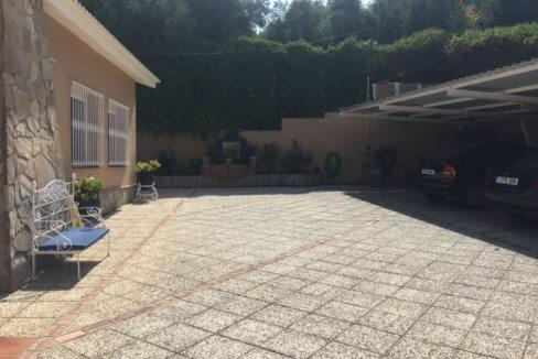 M- 1200-wunderschones-chalet-mit-charme-in-ronda-fa-5263-10