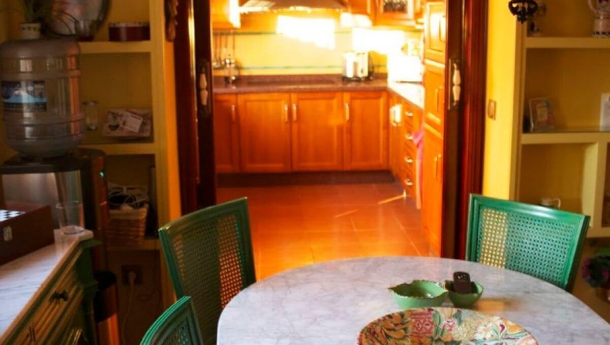 M- 1200-wunderschones-chalet-mit-charme-in-ronda-fa-5263-29