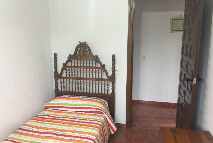 Villa-San-Antonio-04
