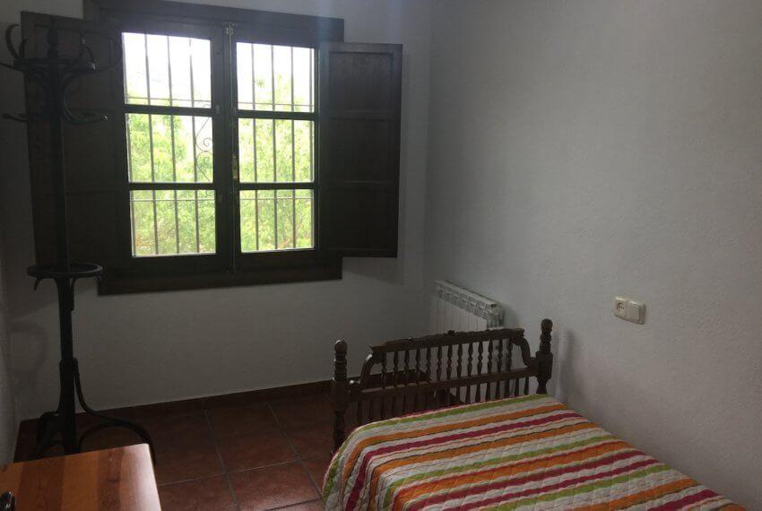 Villa-San-Antonio-05