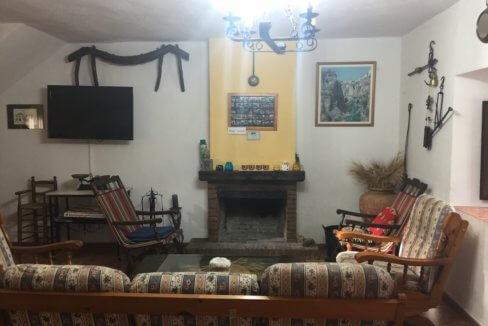 Villa-San-Antonio-11