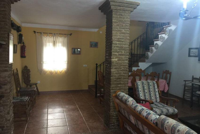Villa-San-Antonio-12