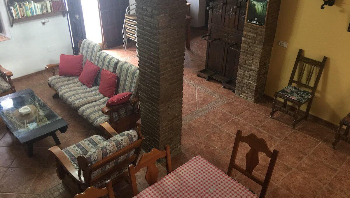 Villa-San-Antonio-13