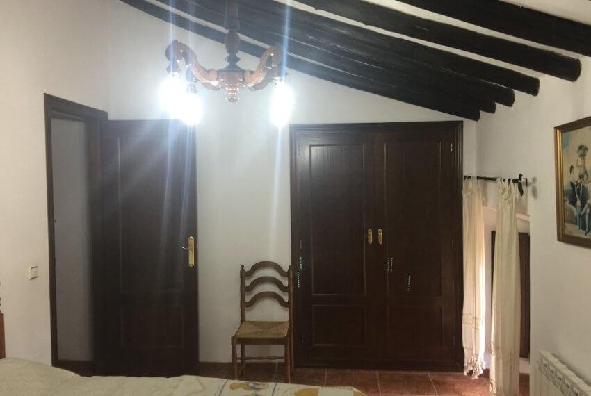 Villa-San-Antonio-16