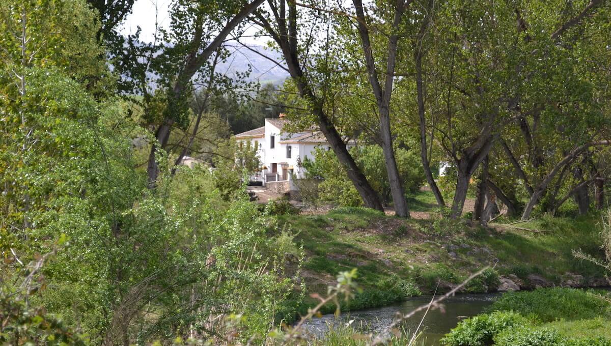 Villa-San-Antonio-23