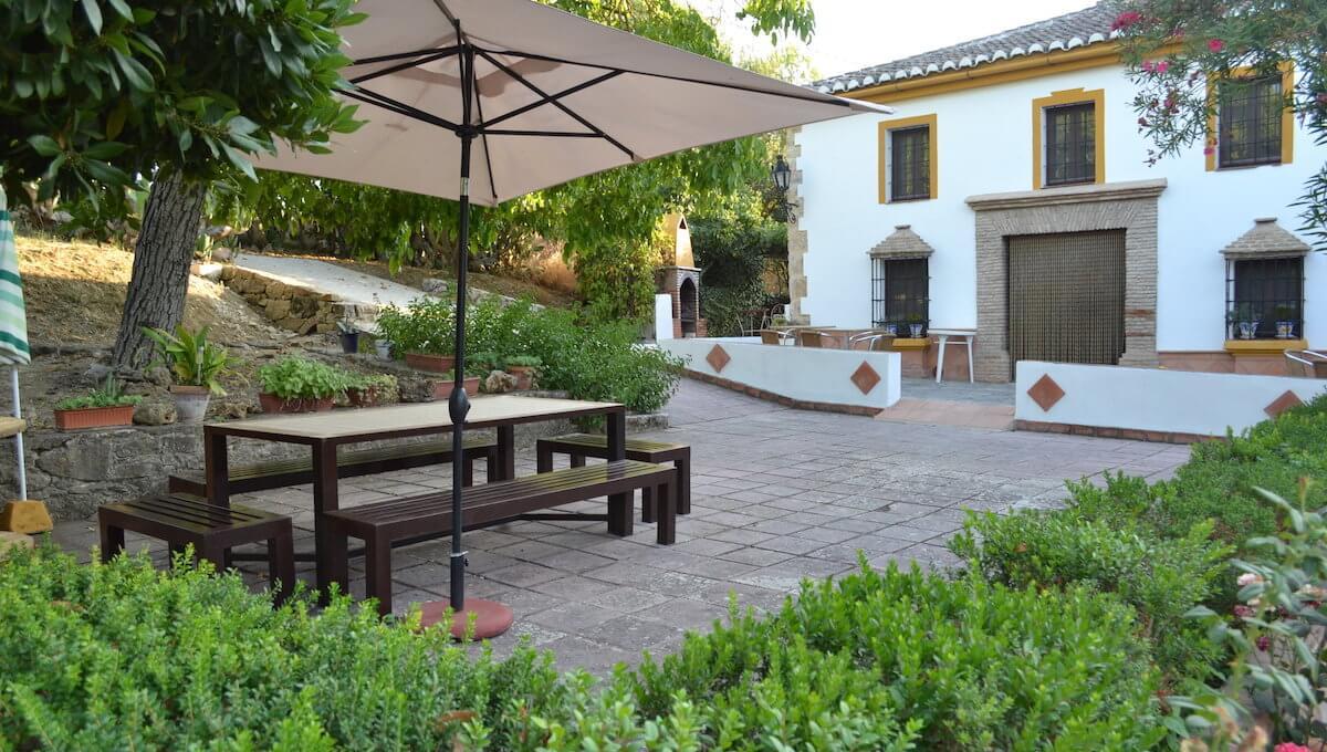 Villa-San-Antonio-29