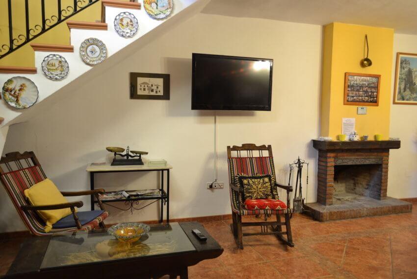 Villa-San-Antonio-31