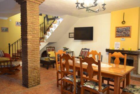 Villa-San-Antonio-32
