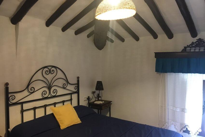 Villa-San-Antonio-35