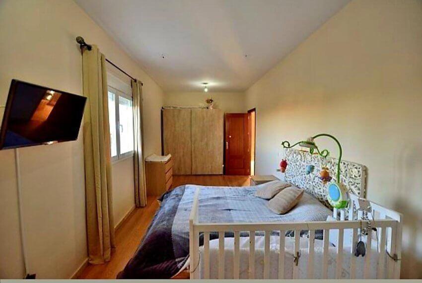 Moderner Wohnkomfort in traumhafter andalusischer Landschaft-02