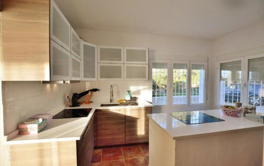 Moderner Wohnkomfort in traumhafter andalusischer Landschaft-36