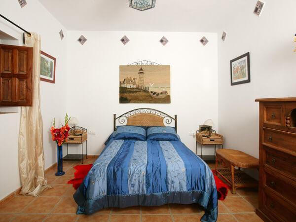 Pferdeparadies_Polo-Club_Finca_Andalusien-01