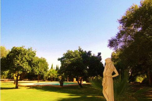 Pferdeparadies_Polo-Club_Finca_Andalusien-04