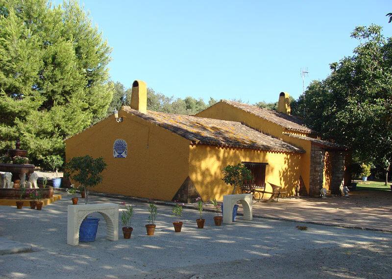 Pferdeparadies_Polo-Club_Finca_Andalusien-15