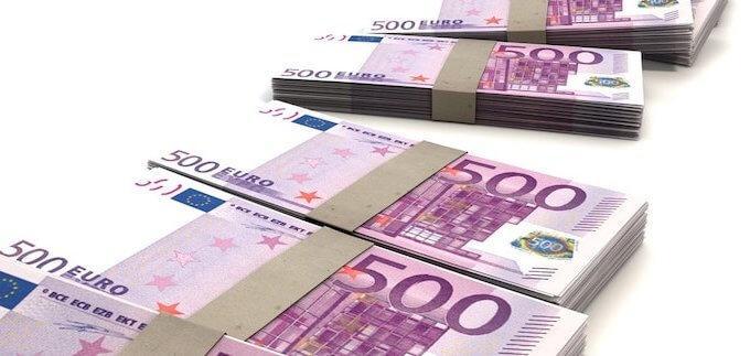 Muss ich ein spanisches Bankkonto haben um in Spanien ein Haus zu kaufen