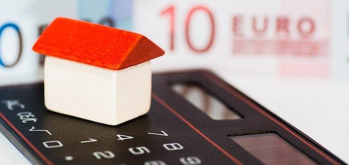 Welche Kosten fallen bei einem Hauskauf in Spanien an?