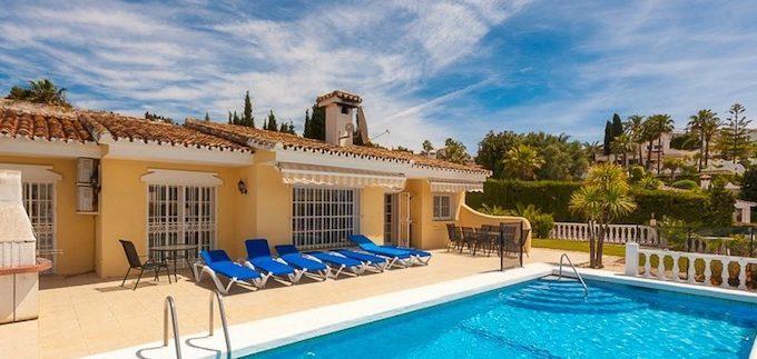 Haus kaufen in Spanien was ist zu beachten