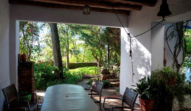 thimg_Jardín8224_1600x900
